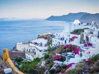 AKCIJA Letovanje Grčka 2019