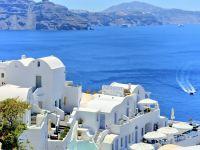 Turistička agencija Angel Travel je krenula sa radom