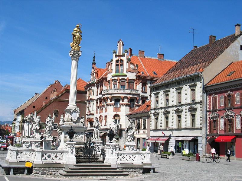 Grac Maribor 2020