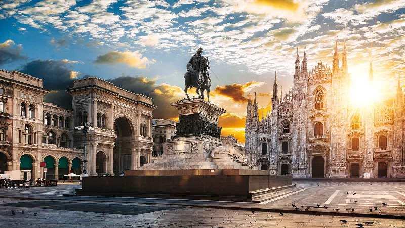 Milano 2020