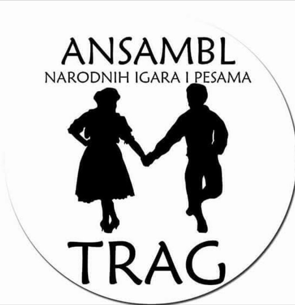Ansambl narodnih igara i pesama TRAG